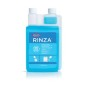 Urnex Rinza Milk Frothing & Steam Wand Cleaner 1 Bottle