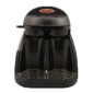 Wolfgang Puck CafeXpress 2 Pod Brewer