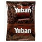 Yuban 100% Colombian (1.50oz)