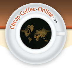 cheap coffee online